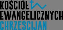 Kosciół Ewangelicznych Chrześcijan